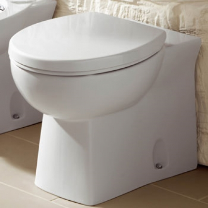 Jacuzzi Replacement Toilet Seat Bing Images